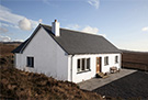 rowan cottage islay